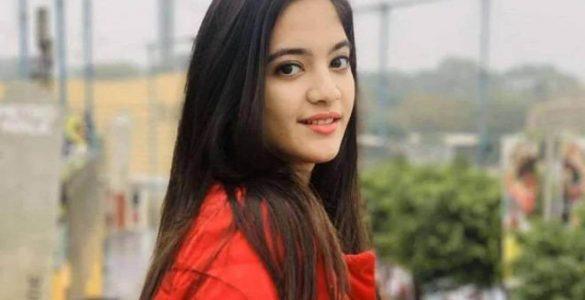 16-річна зірка мережі з Індії наклала на себе руки: що трапилося