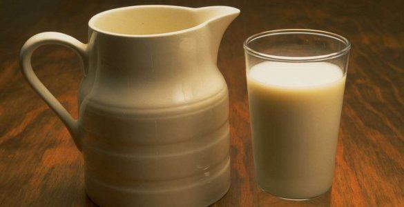 Парне молоко приносить більше шкоди, ніж користі