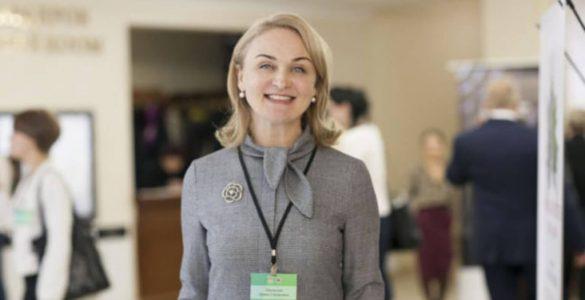 У мережі обговорюють таємничу матір молодшого сина Лукашенка: хто вона і що відомо