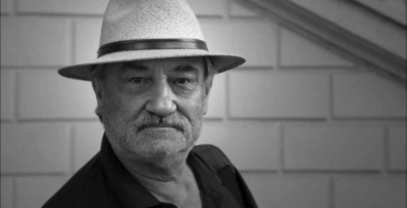 Богдан Ступка помер 8 років тому: знакові цитати великого актора про Україну