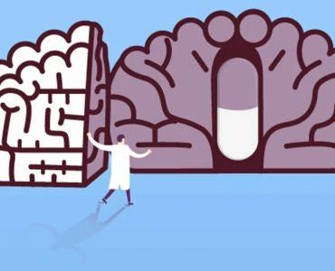 Ефект плацебо