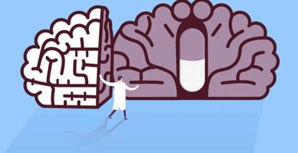 Ефект плацебо може лікувати біль - дослідження