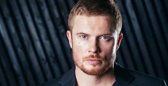 Російському актору заборонили в'їзд до України на 3 роки через Крим: названо прізвище