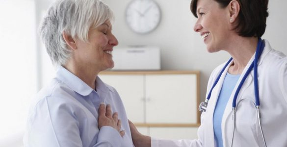 5 захворювань, з постановкою діагнозу яких можуть помилитися навіть професіонали
