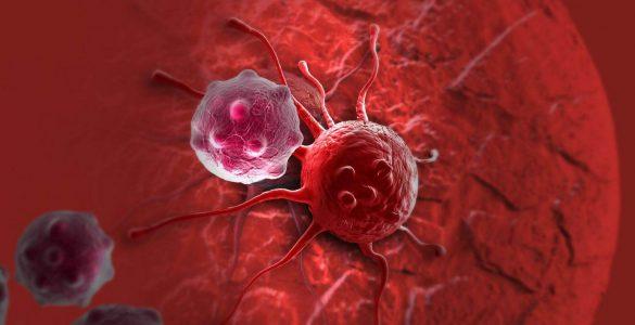 Як не пропустити рак: симптоми, на які треба звертати увагу