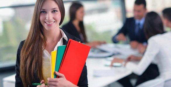5 жіночих професій, які шкодять здоров'ю