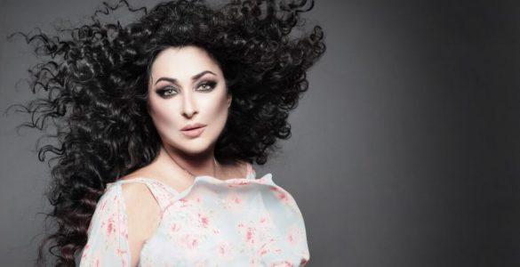 ЗМІ повідомили про інфаркт у Лоліти: співачка відреагувала