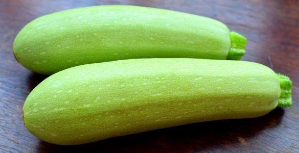 Дієтологиня назвала ідеальний овоч для зниження ваги
