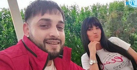 Румунський співак загинув під час прямого ефіру: артист потрапив під потяг