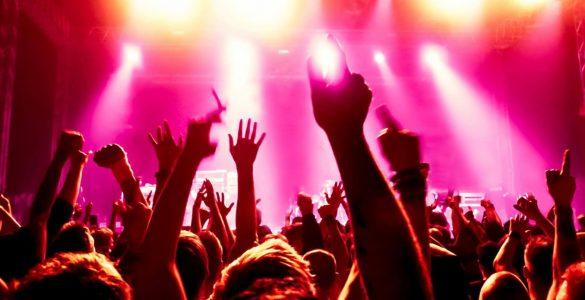 Організаторів концертів в Україні оштрафували на 700 тисяч гривень: названо причину