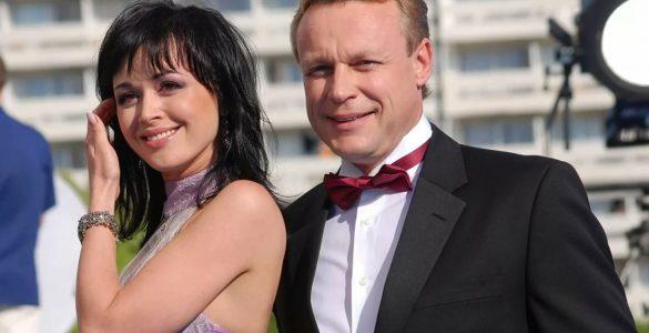 Колишній коханець Заворотнюк мало не загинув на зйомках фільму