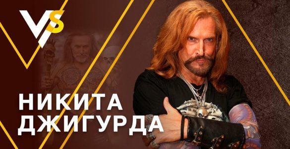 Джигурда: мені пропонували визнати Крим російським і відмовитися від українського громадянства
