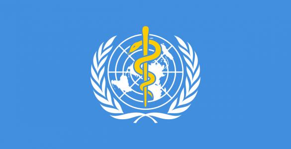 ВООЗ: людству ще далеко до колективного імунітету