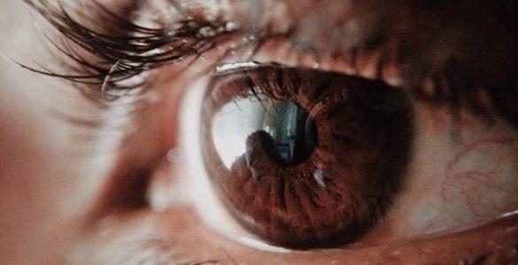 Названо дивовижні особливості людей з карими очима