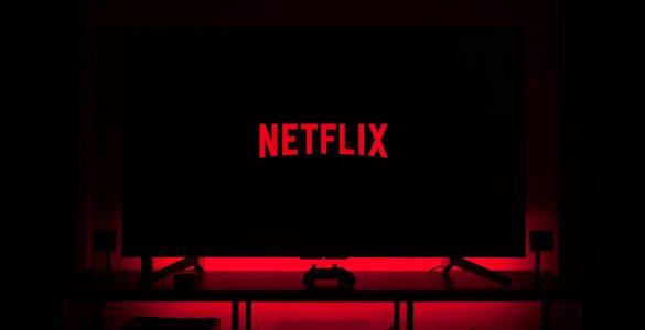 На Netflix з'явиться український дубляж