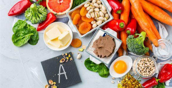 Лікарі пояснили, який вітамін потрібно приймати щодня