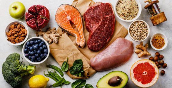 Лікарі розповіли, чим небезпечний дефіцит білка