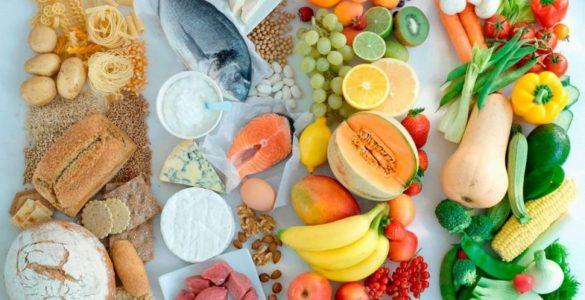 Розкрито 12 продуктів, які знижують ризик інфаркту в два рази