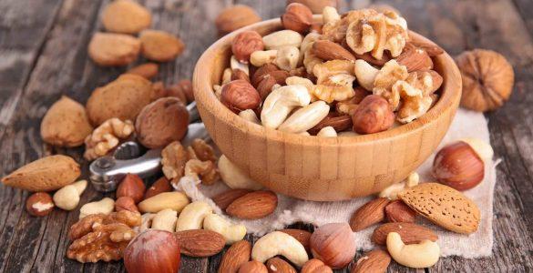 Кардіологи визначили кращі продукти для захисту серця