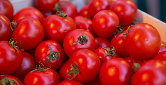 Популярний овоч виявився простим ключем до довголіття
