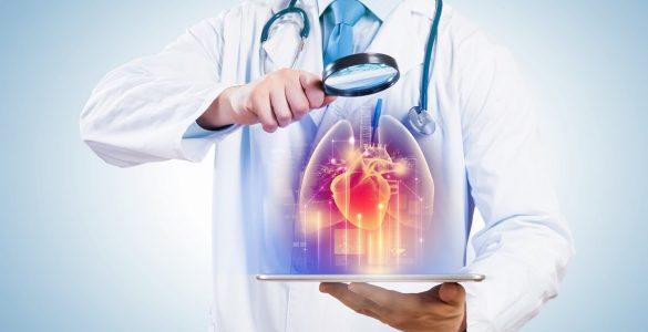 6 захворювань, профілактикою яких потрібно зайнятися до 30 років