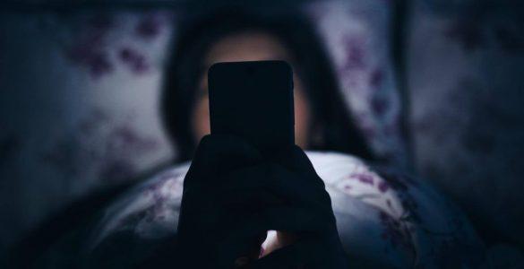 6 порад фахівців, як швидше заснути