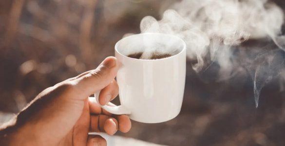 Ендокринолог розповіла, коли чай провокує розвиток пухлини