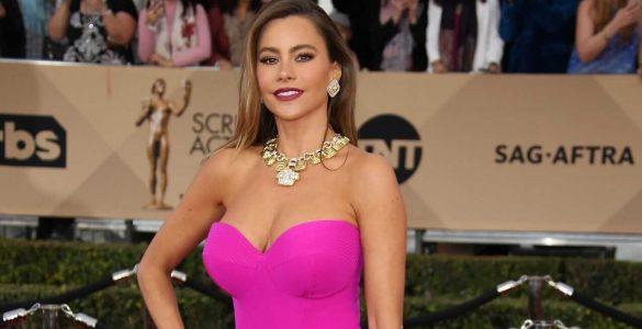 Forbes озвучив імена десяти найбільш високооплачуваних актрис цього року