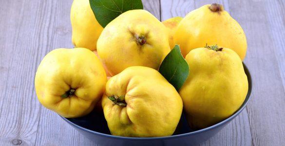 Виявлено фрукт, який різко знижує ризик смертельного інсульту