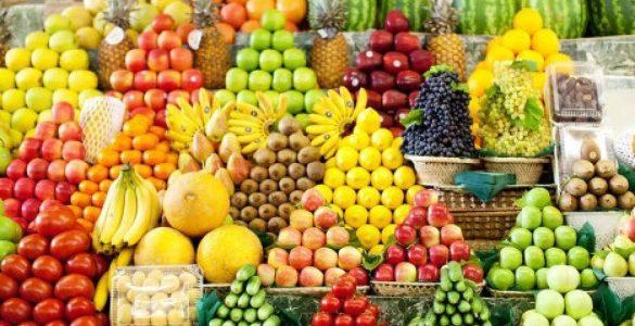Ананас назвали одним з найбільш корисних фруктів