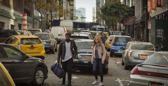 Вийшов трейлер нового серіалу за бестселером Стівена Кінга: відео