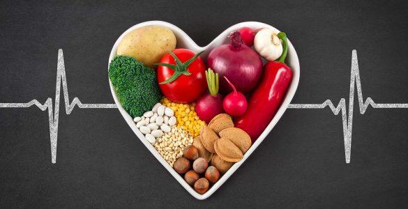 Названо три доступні продукти, які знижують рівень холестерину в крові