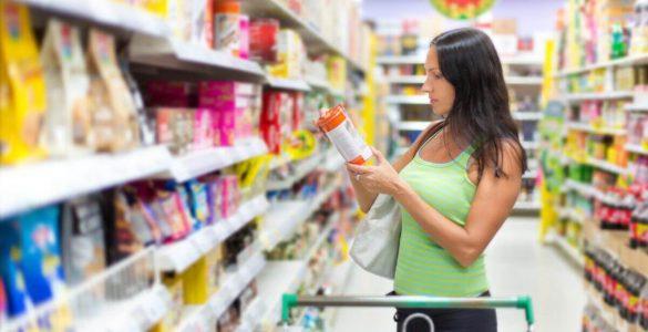 11 продуктів, які не варто купувати в супермаркеті