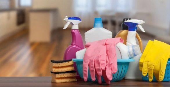 Названо місце в квартирі, яке потрібно обов'язково тримати в чистоті