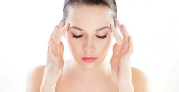 Лікарі виявили продукти, які можуть викликати сильний головний біль