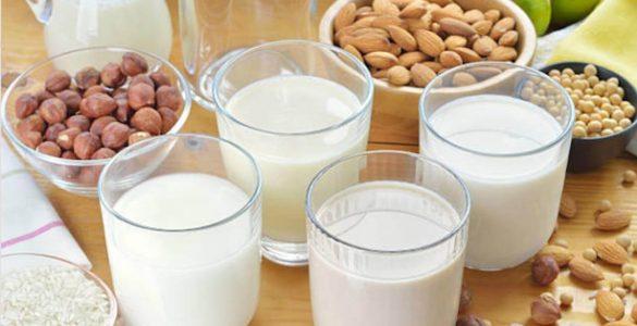 Вчені пояснили, яке молоко корисне для здоров'я