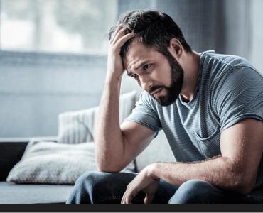 Депресія