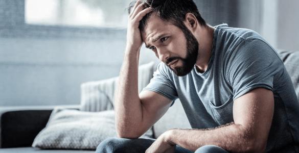 Вчені розкрили рідкісне і смертельне захворювання у чоловіків