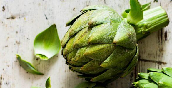 Лікарі підтвердили користь популярного овоча для здоров'я судин