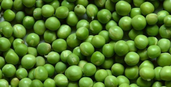 Визначено популярні продукти, які допомагають при дефіциті заліза