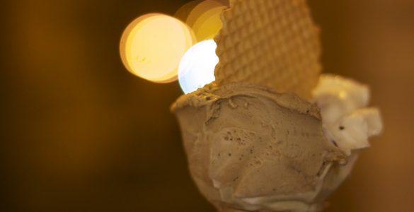 Вершкове масло і морозиво віднесли до шкідливих для серця продуктів