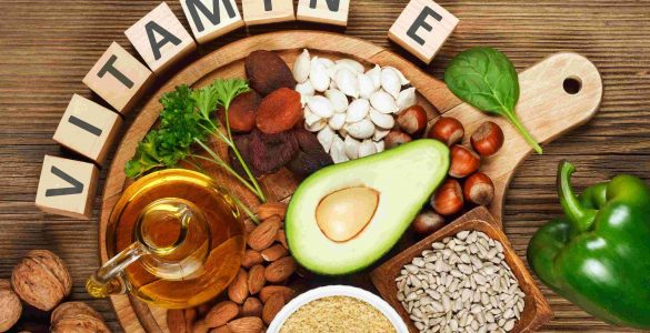 Названо 5 ранкових продуктів, які необхідні для здорової шкіри
