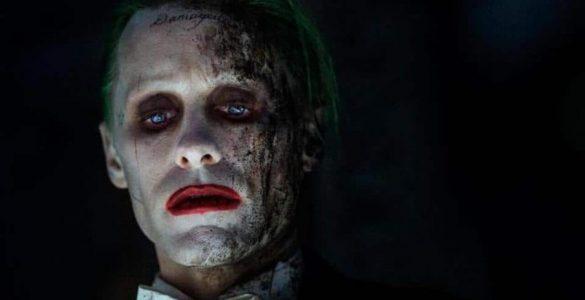 Джаред Лето повернеться до ролі Джокера