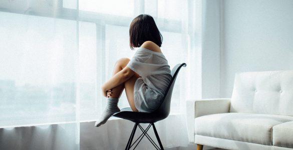 Лікарі виявили «побічний ефект» самотності