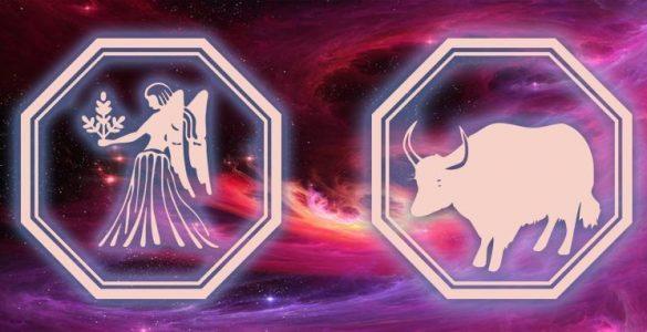 Діва – гороскоп на 2021 рік