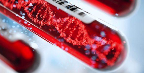 Експертка пояснила, як дізнатися групу крові без здачі аналізів