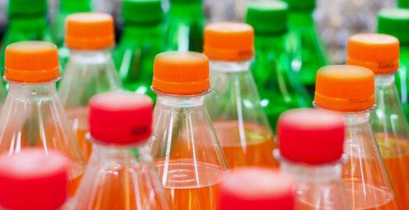 Вчені визначили найбільш «шкідливий» дієтичний напій