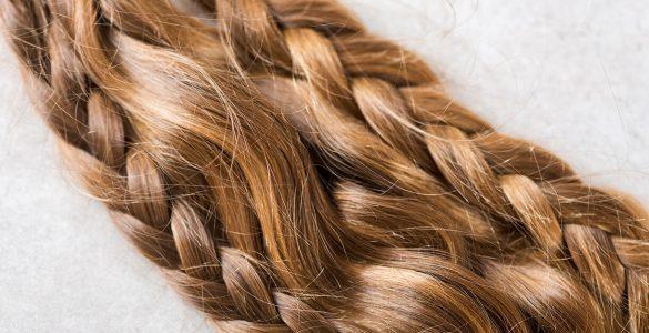 Знайдено натуральний засіб, який стимулює ріст волосся