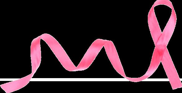 Хірург-онколог розвіяв поширені міфи про рак грудей