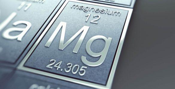 Лікар розповів, чим може бути небезпечний дефіцит магнію